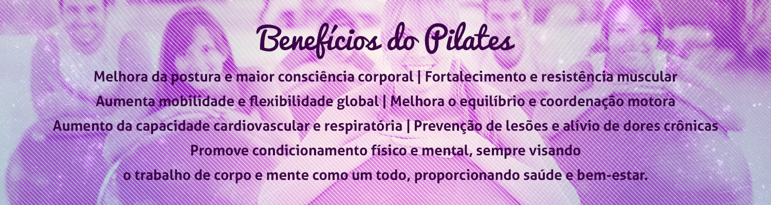 beneficios-do-pilates
